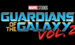 Strażnicy Galaktyki Vol.2 są jeszcze większym, kasowym hitem niż Szybcy i Wściekli 8!