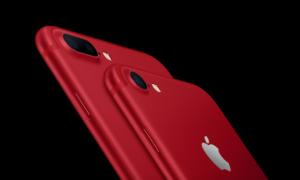 Teraz łatwiej sprawdzić, czy kupiony iPhone pochodzi od złodzieja