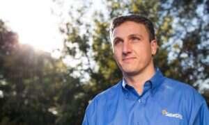 Były CEO SolarCity opuści Teslę