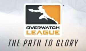 Blizzard uruchomi własną ligę Overwatch wraz z MLG