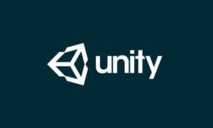Unity przytula 400 milionów dofinansowania z Silver Lake