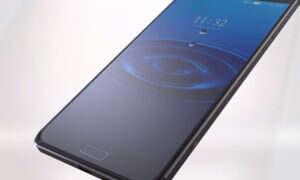 Nokia 9 z 8GB RAMu zauważona na Geekbench