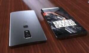 Na pokładzie OnePlus 5 znajdziemy Snapdragona 835 SoC