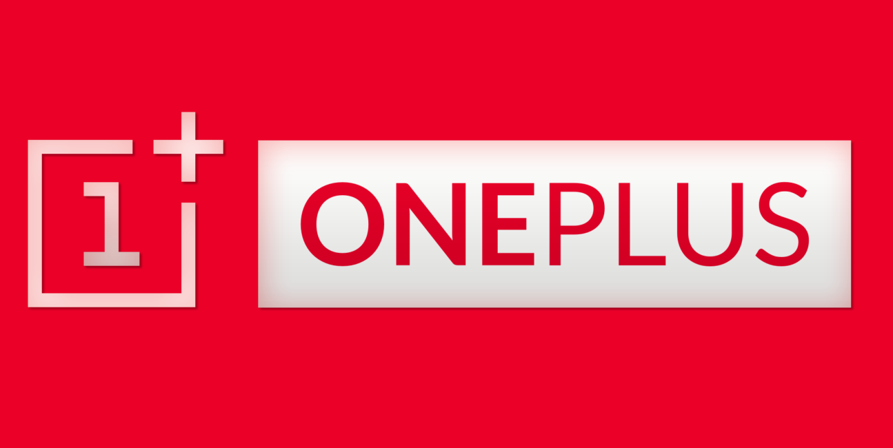 OnePlus 7, render OnePlus 7, wygląd OnePlus 7, design OnePlus 7,