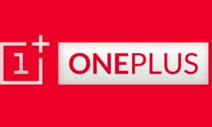 Pierwszy render OnePlus 7