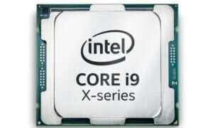 Intel wytacza ciężkie działa. 16-naście rdzeni to nic! Intel Core i9 7980XE ma ich aż 18-naście!
