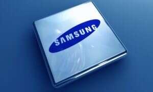 Samsung może niebawem wyprzedzić Intela i stać się czołowym producentem chipów
