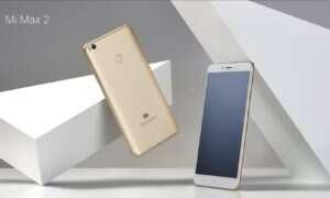 Ogromny telefon od Xiaomi – Mi Max 2 zapowiedziany!