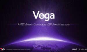 3D Mark wskazuje, że Vega od AMD może mieć wydajność zbliżoną do GTX-a 1070