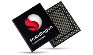 Qualcomm zaczyna wstępną produkcję następcy Snapdragona 835