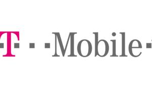 Duży wyciek danych z T-Mobile