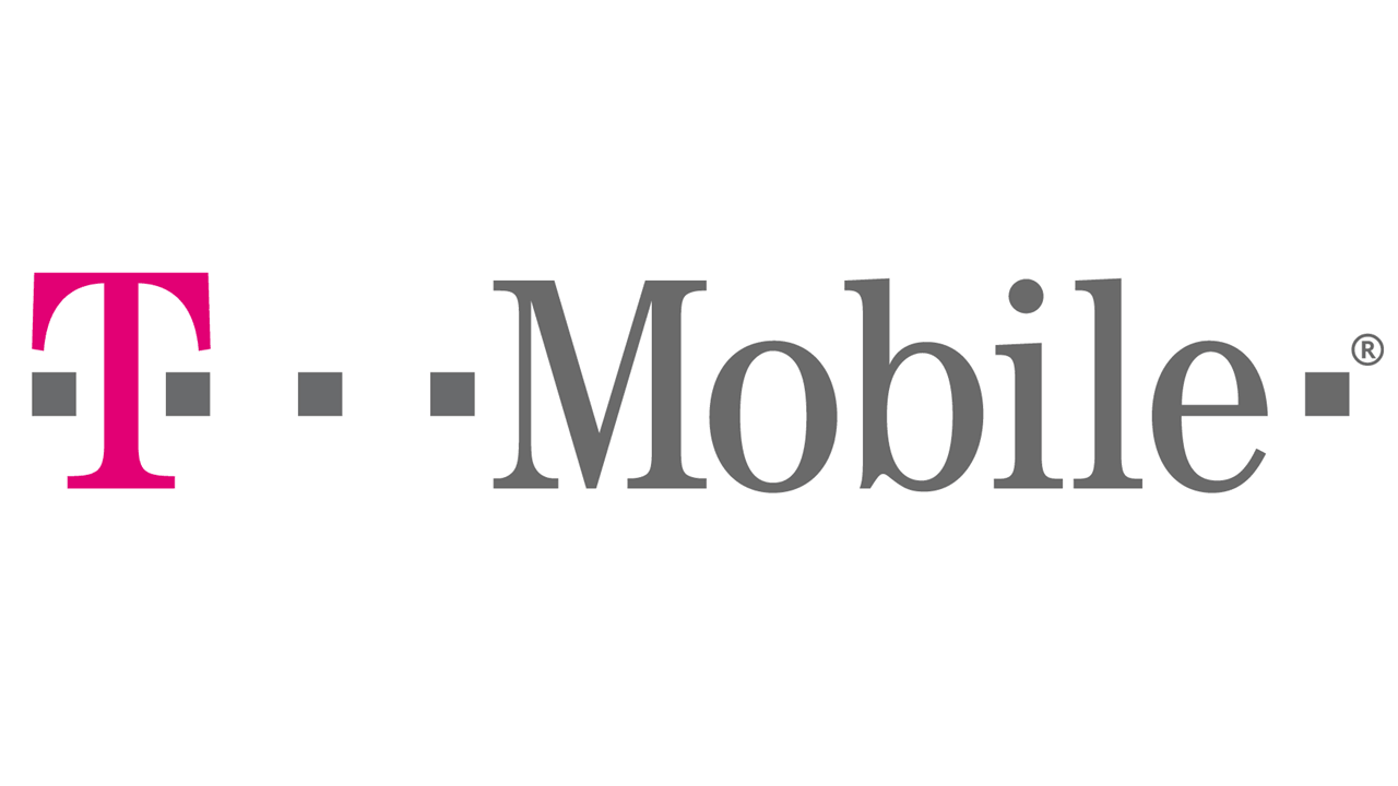T-mobile, t-mobile dr clown, światłowód T-mobile, oferta T-mobile,