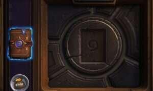 Jaka jest szansa na wypadnięcie legendarnej karty w Hearthstone?