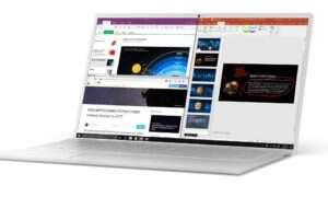Windows 10 używany przez 300 milionów użytkowników dziennie
