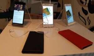 Znamy cenę oraz specyfikację nowych telefonów Nokia w Polsce!