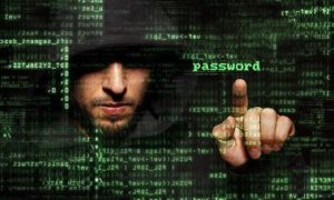 "Phishing ""na makra"" – uważajcie na podejrzane maile!"