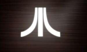 Atari stworzy nową konsolę