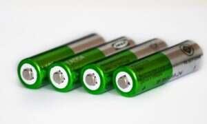 Od czego zależy żywotność baterii?