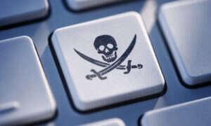 Amazon, Netflix, HBO oraz kilkanaście innych firm tworzą przymierze przeciwko piractwu