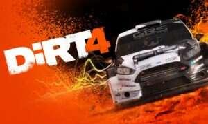 """""""Nie bój się pobrudzić"""" – recenzja DiRT 4 (PS4)"""
