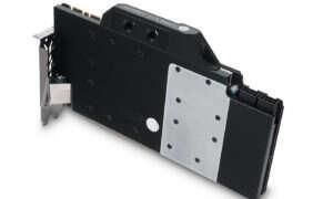 EKWB wprowadza ciekawy blok dla kart GTX 1080 Ti od MSI