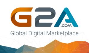 Anonimowa sprzedaż na G2A to już przeszłość