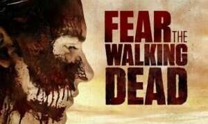 Fear the Walking Dead – trzeci sezon rozpoczęty