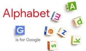 Google ukarane przez Komisję Europejską grzywną 2,7 miliarda dolarów