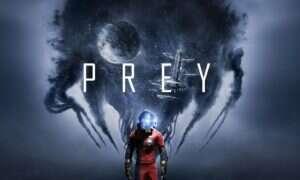 Recenzja gry Prey