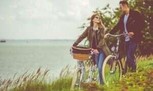 Co robić latem w mieście? – 6 sprawdzonych pomysłów dla każdego