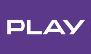 Play startuje z nowym Stanem Nielimitowanym.