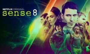 Netflix dał się przekonać: Sense8 wróci z dwugodzinnym finałem
