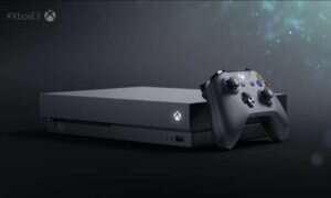 Analitycy twierdzą, że Xbox One X jest za drogi
