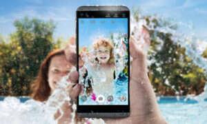 LG wprowadzi na rynek mniejszą wersję V20 – Q8