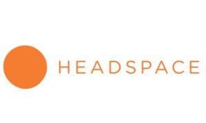 Medytacyjna platforma Headspace zebrała 36,7 miliona dolarów