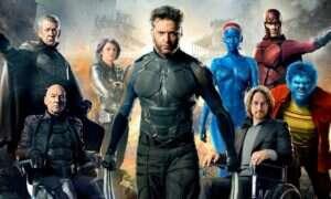 Sześć owianych tajemnicą filmów Marvela zapowiedzianych przez 20th Century Fox