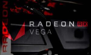 Kolejne przecieki na temat AMD Vega