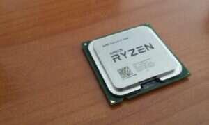 Amazon przypadkowo sprzedaje podróbki procesorów Ryzen
