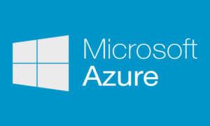 Microsoft potwierdza reorganizację działów sprzedaży i marketingu