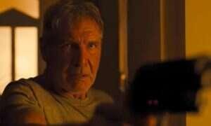 Hans Zimmer pomoże przy tworzeniu muzyki do Blade Runner 2049