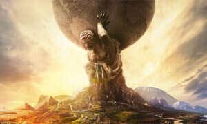 Wraz z nową aktualizacją Civilization VI wprowadziło spore zmiany