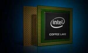 Wyciekł screen z cpu-z procesora i7 8700K