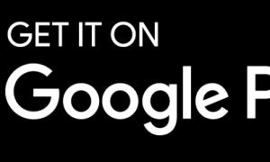 Samsung i Google zbliżają się do Apple pod kątem zarabiania na grach mobilnych