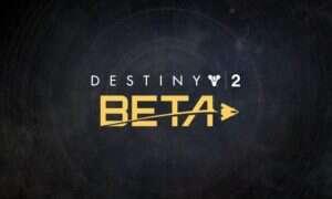 Nasze wrażenia z bety Destiny 2