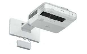 Projektor Epsona