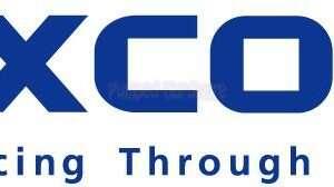 Producent iPhone'a Foxconn postawi w Wisconsin fabrykę płaskich wyświetlaczy