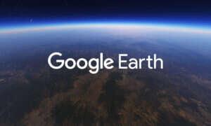 Google Earth ma wzbogacić się o zawartość od użytkowników