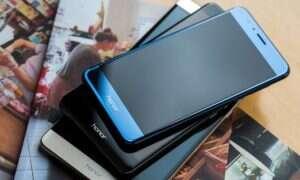 Huawei Honor 9 sprzedany w milionie egzemplarzy po miesiącu od premiery