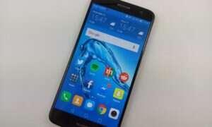 Huawei w novych szatach. Test Huawei Nova Plus