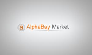 Amerykański Departament Sprawiedliwości zamyka dark-webowy rynek AlphaBay